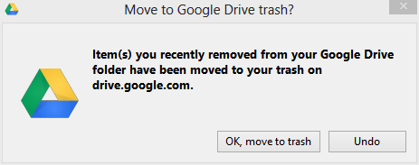 google_drive_move_to_trash